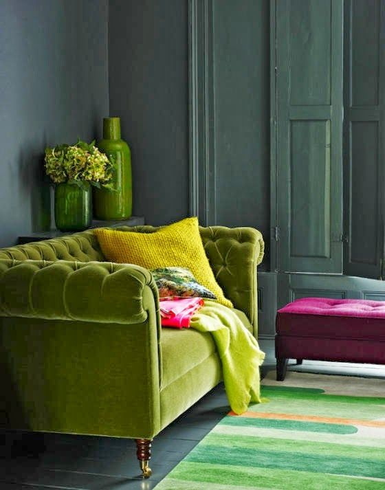 Decoracao sofas chesterfield 2