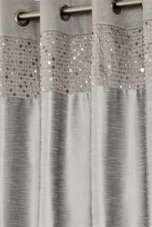 Dicas customizar reformar cortinas 3