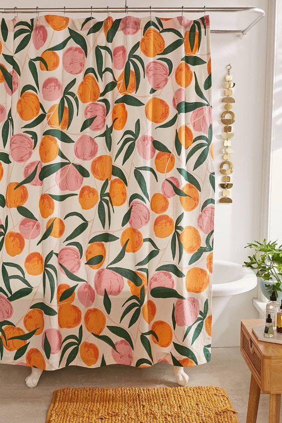 Dicas customizar reformar cortinas 9