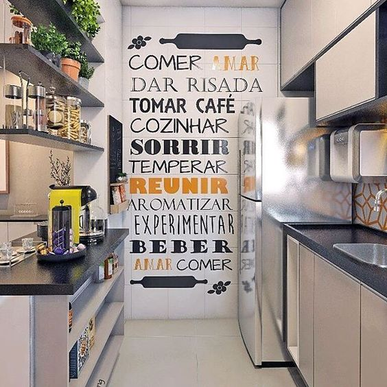 adesivo cozinha 5 1