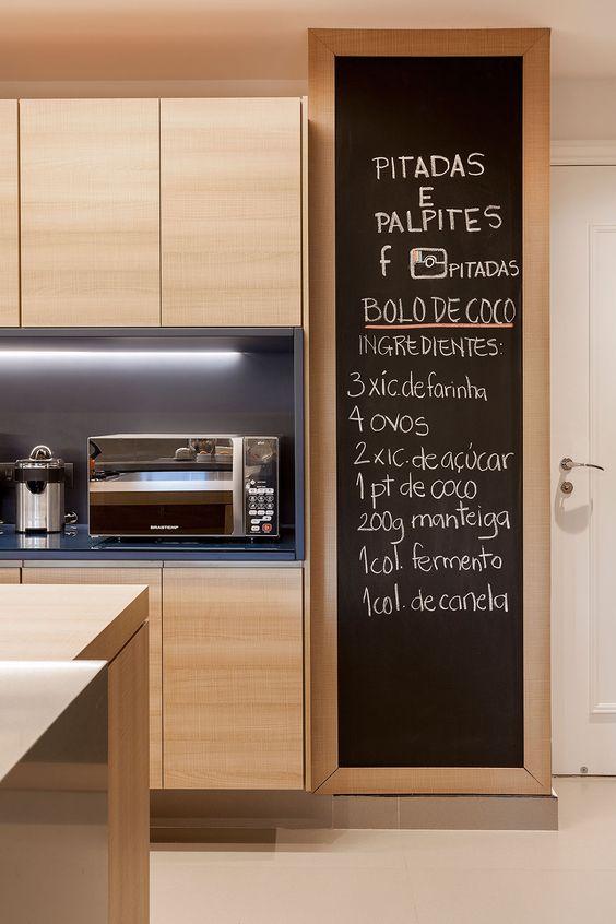 adesivo cozinha 7 1