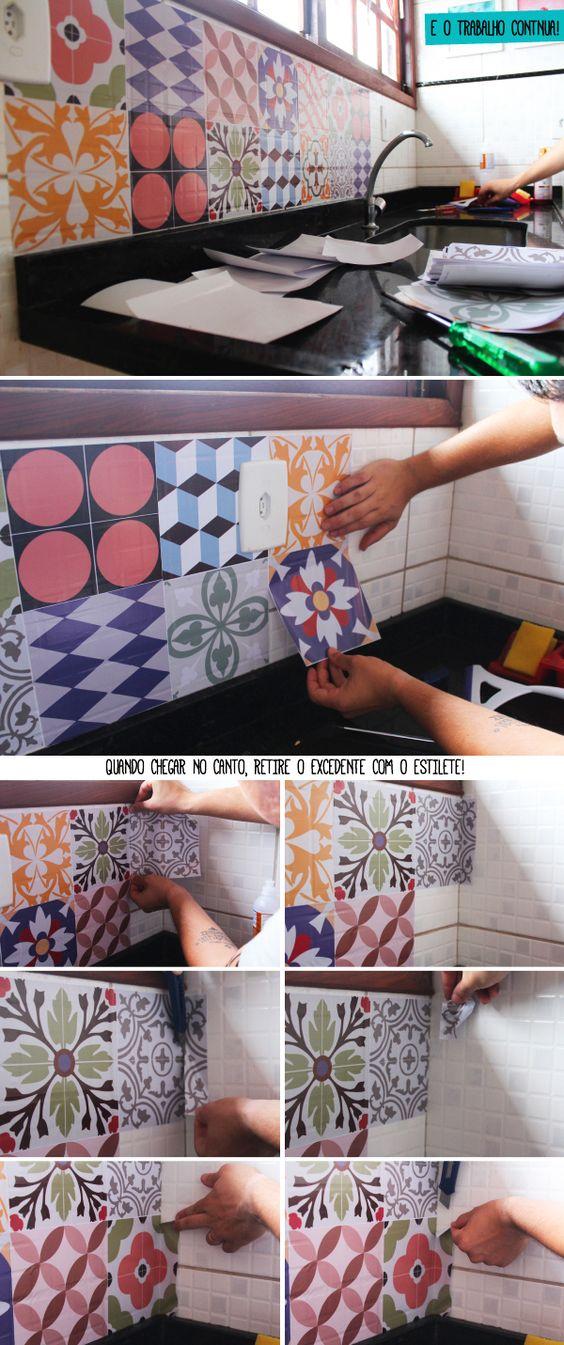 adesivo cozinha 8 1