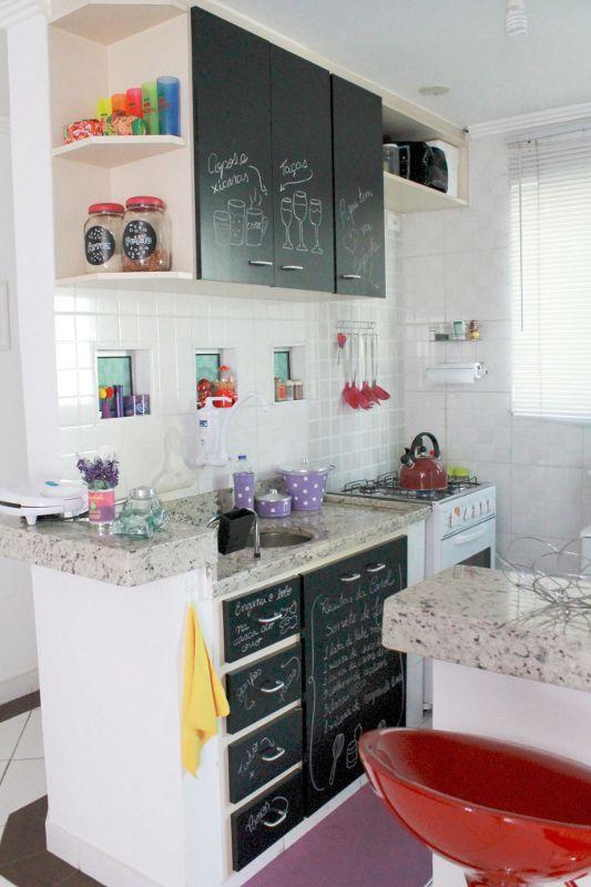 adesivo cozinha 9 1