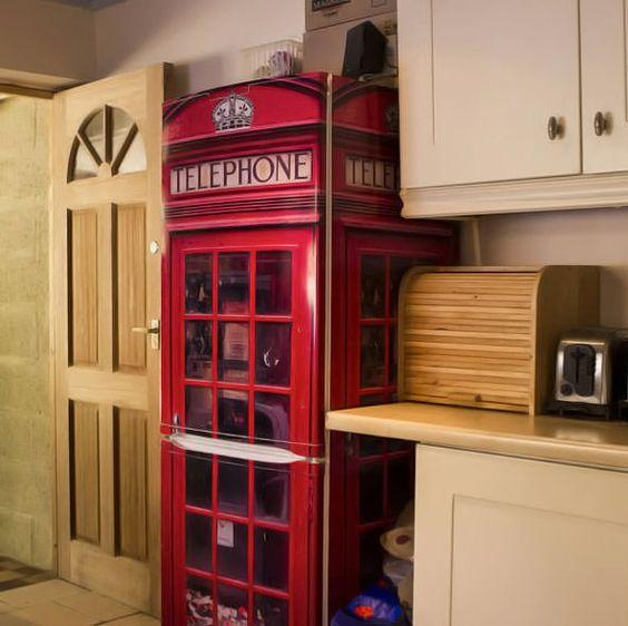 adesivo cozinha geladeira 1
