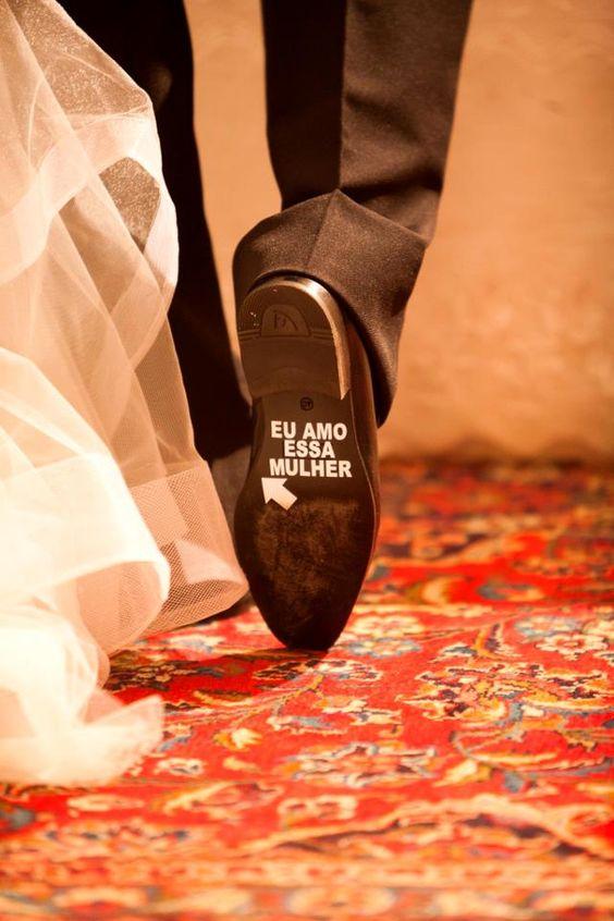 adesivos sapatos homem