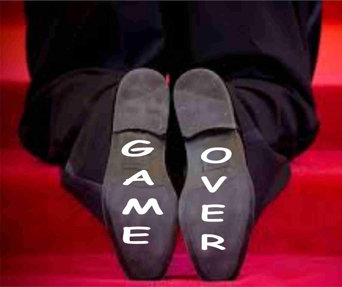 adesivos sapatos noivo 3