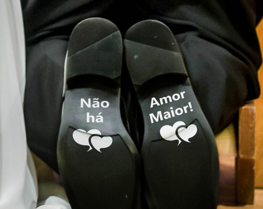 adesivos sapatos noivo 6