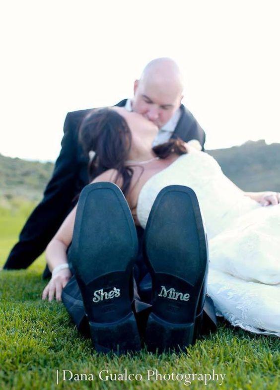 adesivos sapatos noivo