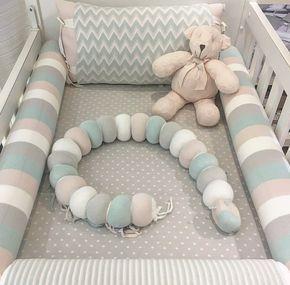 almofadas divertidas decoraçao berço