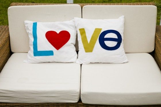almofadas divertidas decoraçao frase