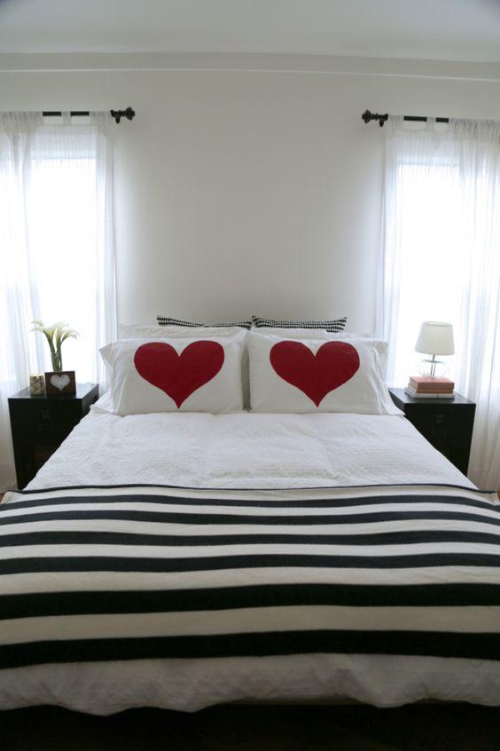 almofadas divertidas decoraçao quarto