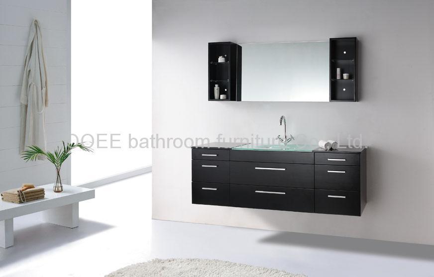 armario para banheiro modelo