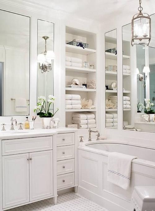 armario-para-banheiro-pequeno