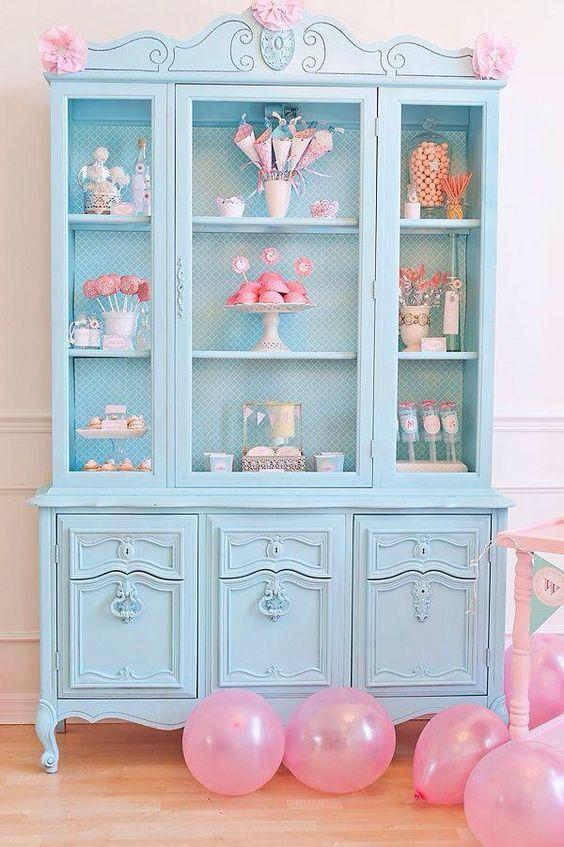 armarios decorativos 1