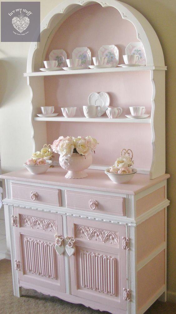 armarios decorativos cozinha