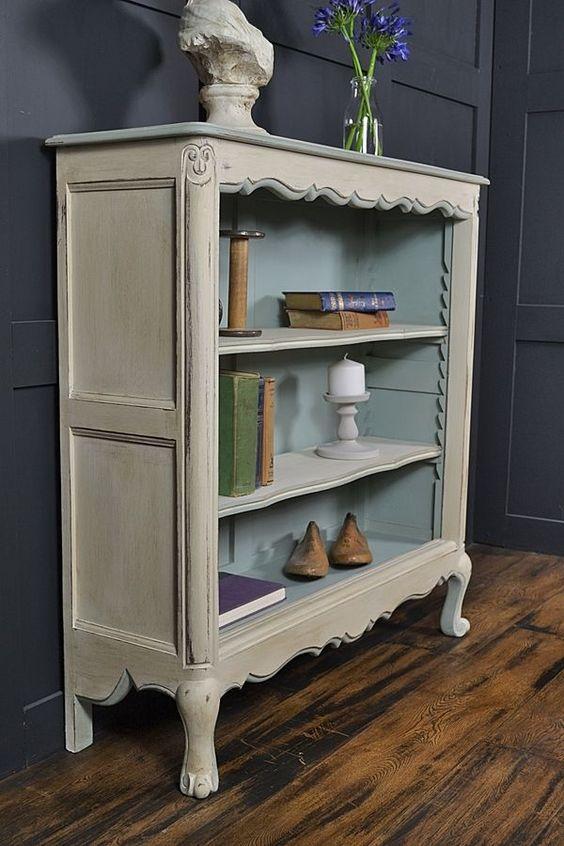 armarios decorativos hall