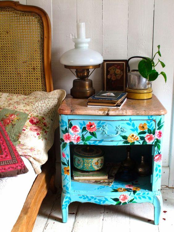 armarios decorativos quarto 1