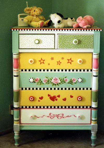 armarios decorativos quarto crianca