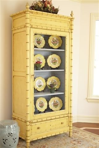armarios decorativos quarto sala