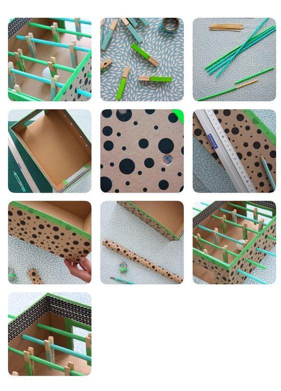 artesanato brinquedos dia criancas 1
