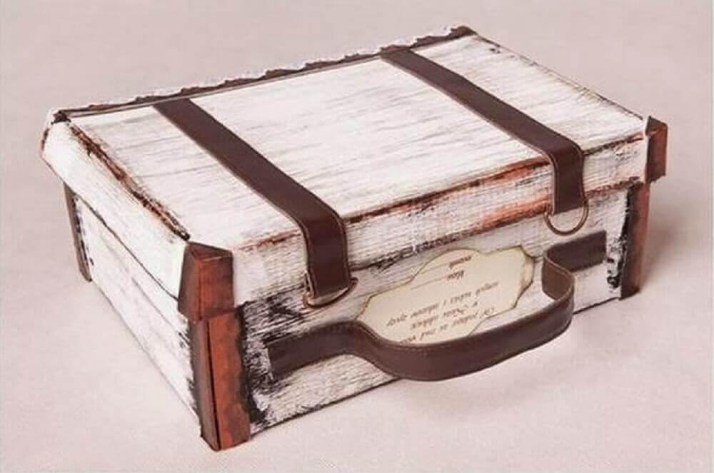 artesanato caixas sapatos diy 11