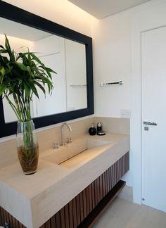 bancadas silestone banheiro 3