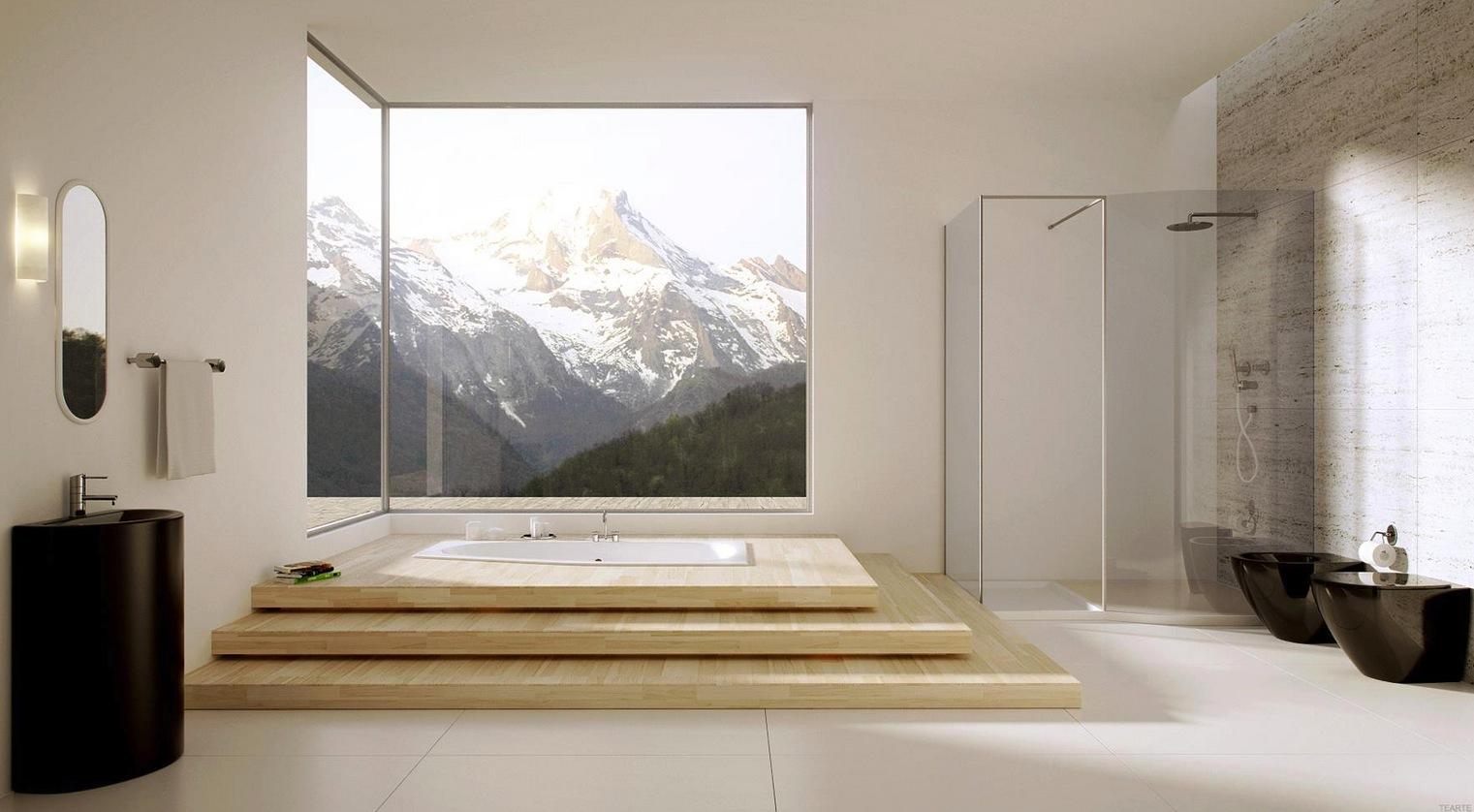 banheiro-moderno-decorado