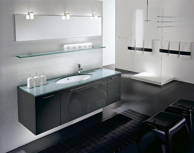 banheiro-moderno-minimalista