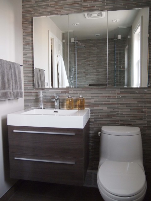 banheiro-pequeno-e-moderno