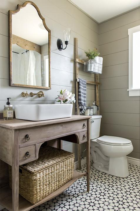banheiro-pequeno-rustico