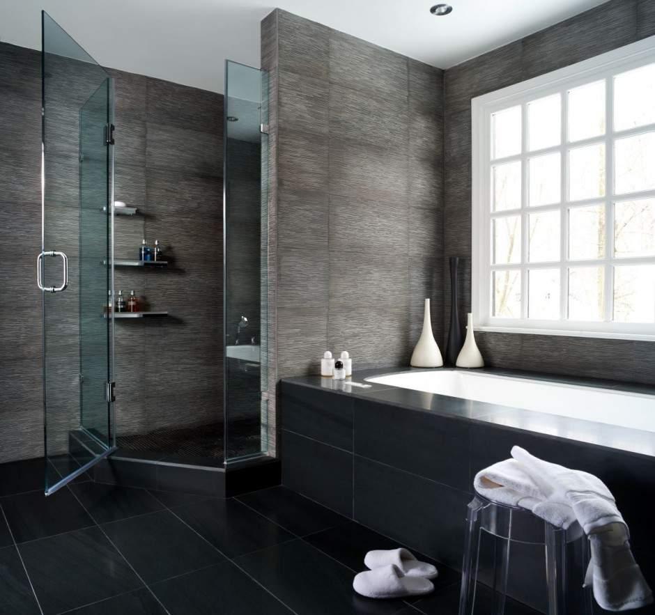 banheiro pequeno super morderno