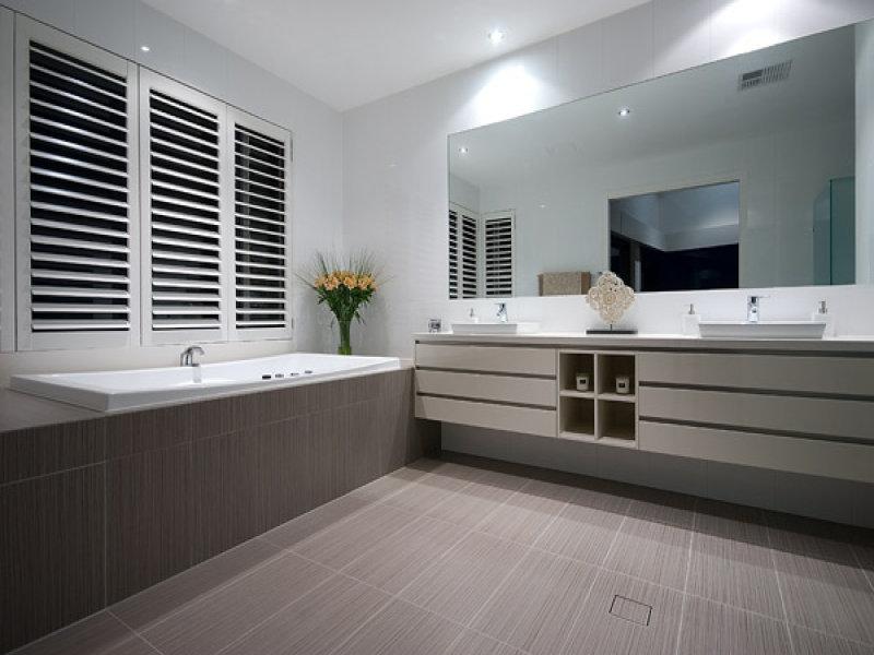 banheiro-simples-moderno