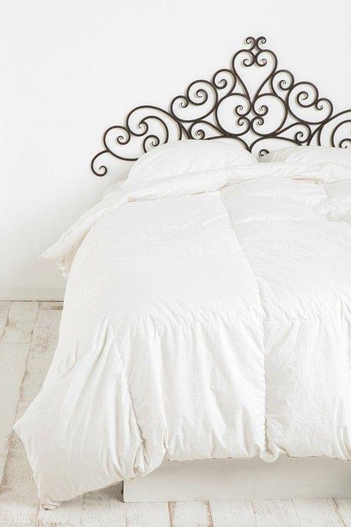 cabeceira cama ferro 1