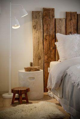 cabeceira cama madeira 1