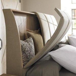 cabeceira cama papel moveis 1