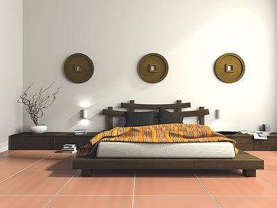 cama japonesa tradicional inspiracao