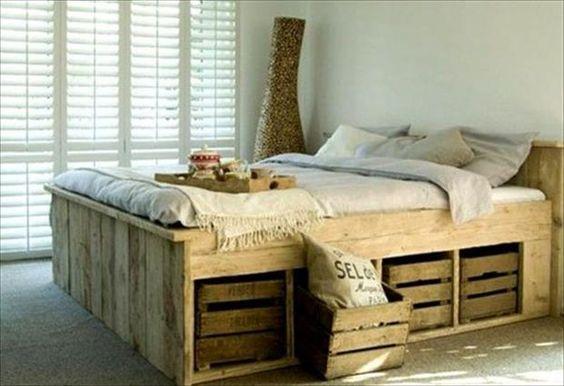 cama paletes madeira 10