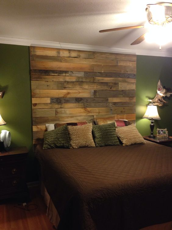 cama paletes madeira 11