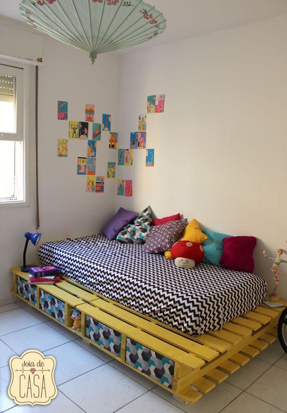 cama paletes madeira 12
