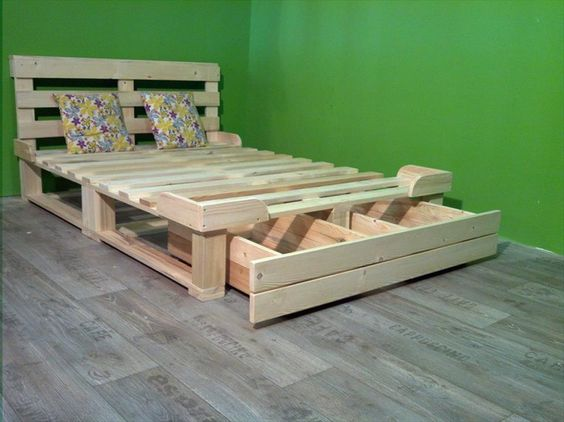 cama paletes madeira 13