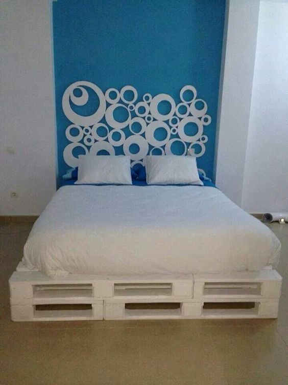 cama paletes madeira 3