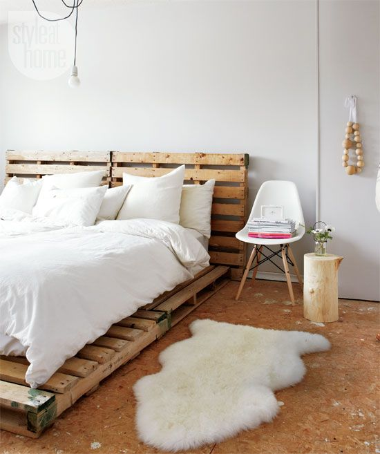 cama paletes madeira 7