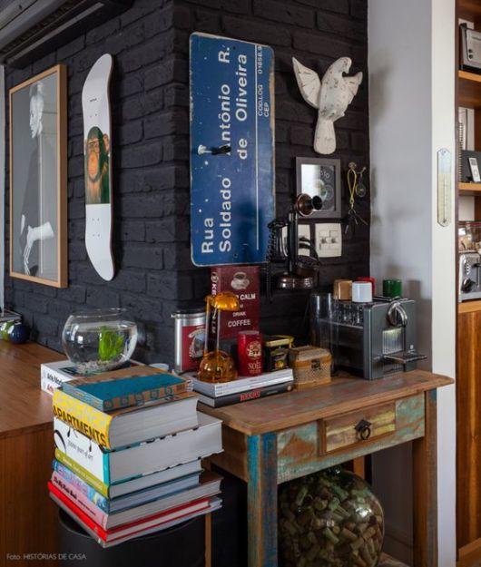 cantinho cafe esquina