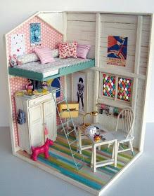 casinhas bonecas 1