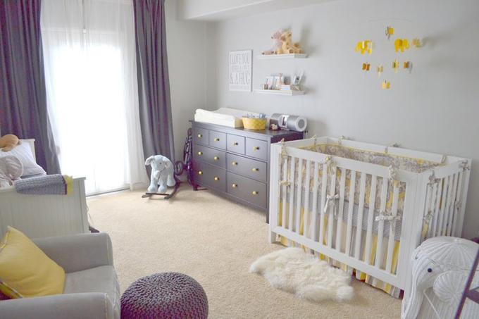 como-decorar-quarto-de-bebe