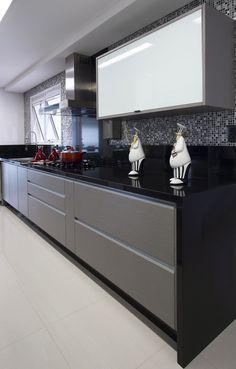 cozinha decorada preto 9