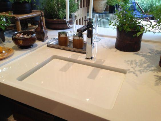 cuba banheiro esculpida 7
