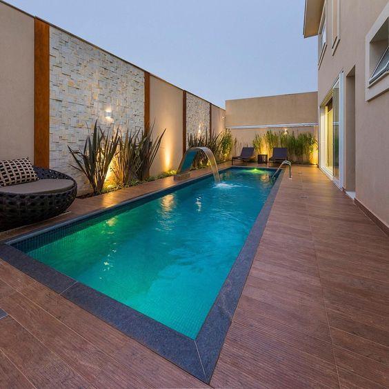 deck piscina ceramica