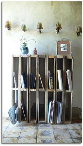 decorçao paletes madeira 12