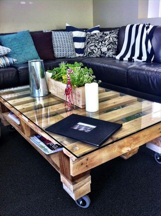 decorçao paletes madeira 5